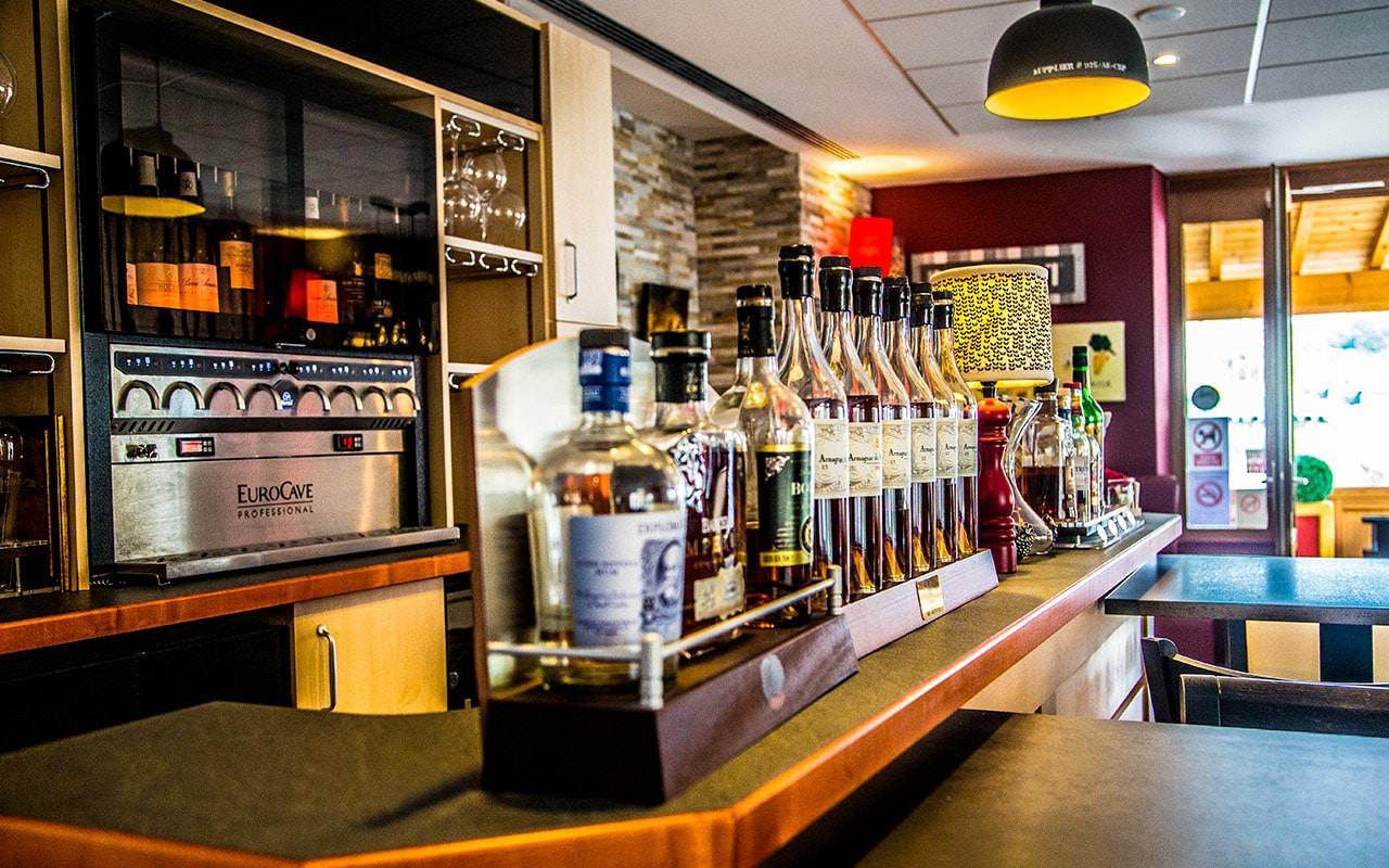 bar-a-vin-seyssel