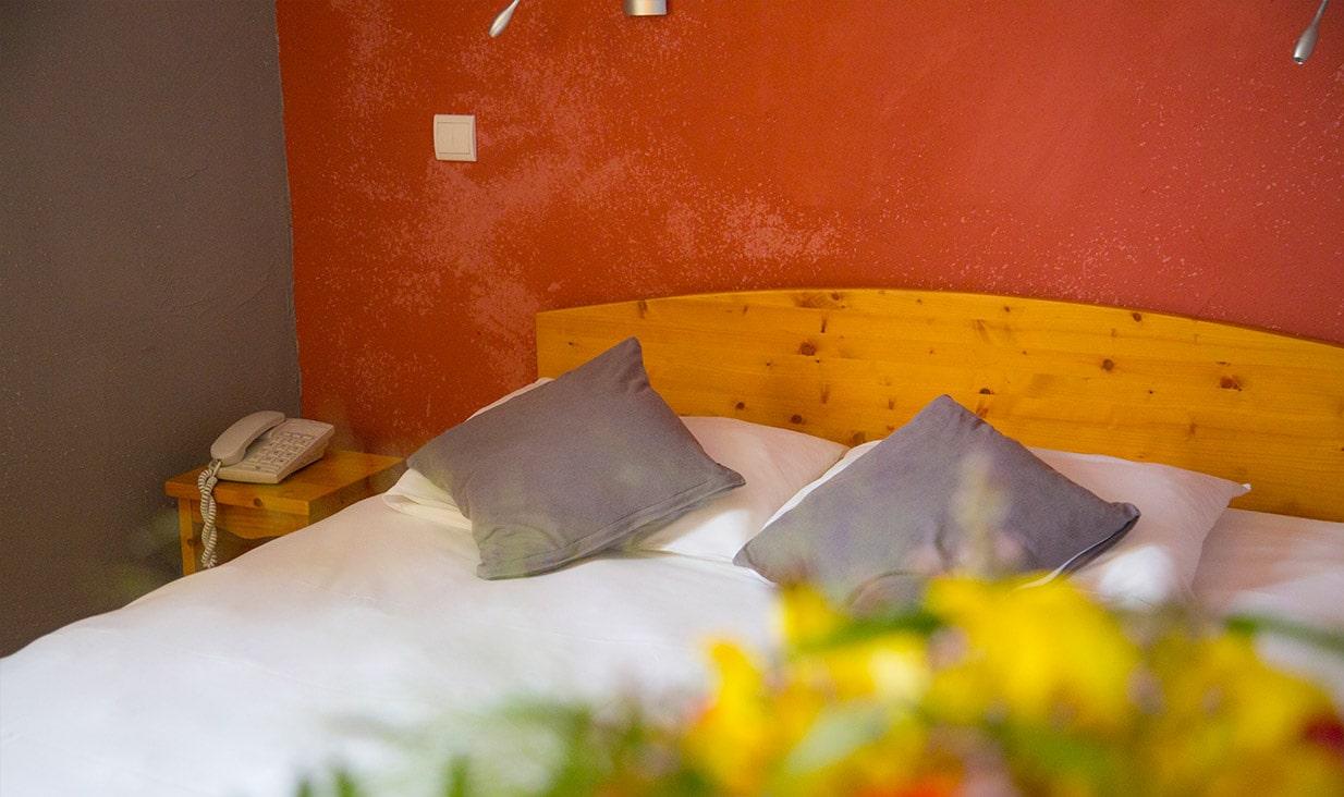 hotel-seyssel-chambre4